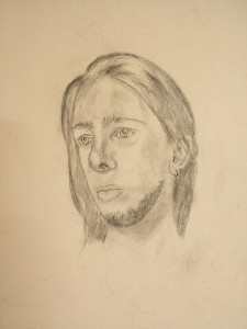 2015-02-27-self-portrait